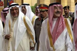 عربستان از بسته شدن پرونده ادعایی «مبارزه با فساد» خبر داد