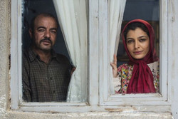 'Long Farewell' wins November prize in 12MFF