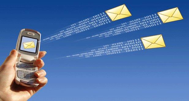 محتوای 29 درصد پیامک ها طنز است/ پیامکها تهدیدکننده زبان نیستند