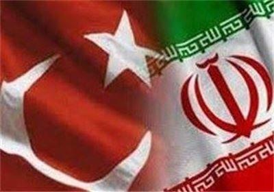 İran ve Türkiye arasındaki enerji işbirliği genişliyor