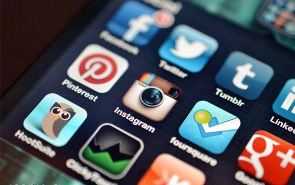 کشف آسیب پذیری خطرناک در شبکه اجتماعی اینستاگرام