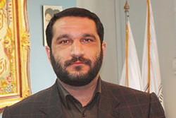 رئیس هیات وزنهبرداری گلستان به دلیل بیماری درگذشت