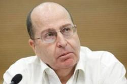 اسرائیل آماده توسعه روابط راهبردی با کشورهای عربی است