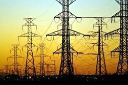 تدشين 12 مشروعا للطاقة الكهربائية بقيمة تزيد على 200 مليار تومان في هرمزكان