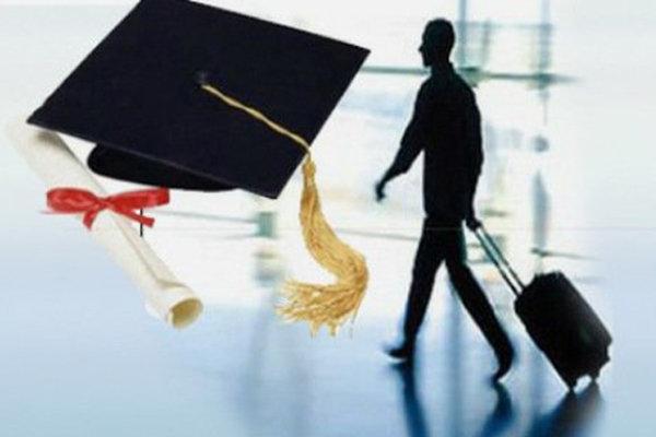 دانشجویان بورسیه دوره گذشته مشمول وام دکتری شدند/شرایط دریافت وام