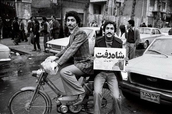روایت سفرای آمریکا و انگلیس از روز فرار محمدرضا شاه