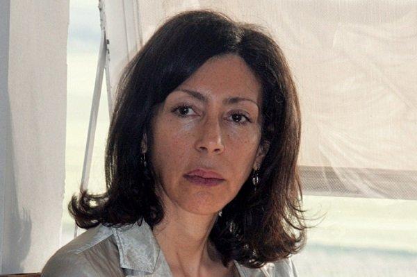 کتاب یاسمینا رضا درباره علت خفه کردن همسران فیلسوفان تجدیدچاپ شد
