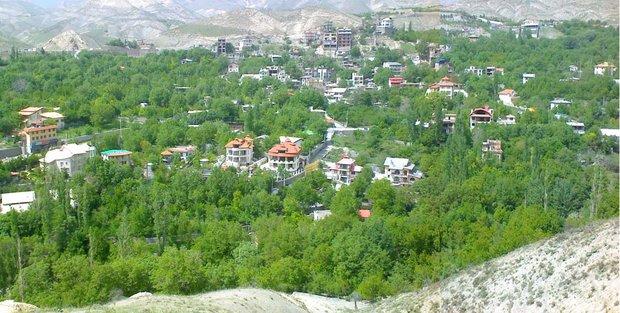 754011 - موانع توسعه گردشگری پایتخت؛ سرمایهای که در قلب تهران خاک میخورد