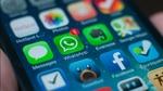 سعودی عرب میں انٹرنيٹ فون کالز پر عائد پابندی آج ختم جکی جائے گی
