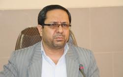 ۷ دفتر خدمات قضائی در استان کرمان راه اندازی شد