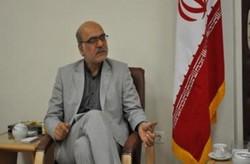 ۵ هیأت علمی از اروپا به ایران میآیند