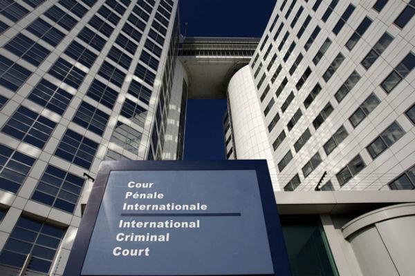 دیوان کیفری بینالمللی درباره جنایات جنگی در فلسطین تحقیق میکند