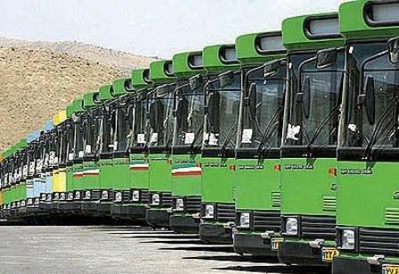 فردوسیه شهریار سهمیه حمل ونقل ندارد/ضرورت تأمین تاکسی و اتوبوس
