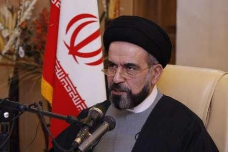 سید محمد رضا واحدی