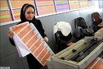 گروهبندی فیلمهای سیوهشتمین جشنواره فجر اعلام شد
