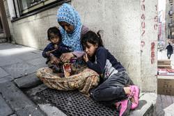 کنفرانس کمک به آوارگان سوری در سازمان ملل متحد