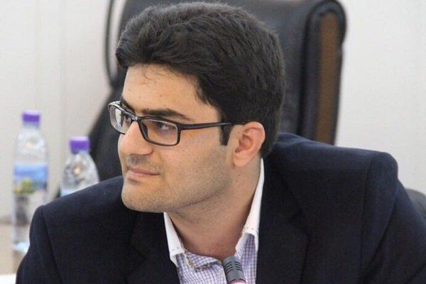 حسین غلامپور آموزش و پرورش عسلویه