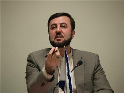 طهران تؤكد ضرورة تحرك عالمي لمواجهة الجرائم السايبرية