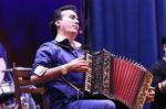 İranlı şarkıcıdan Azerbaycan'da büyük şölen