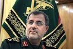 هفتمین بیمارستان صحرایی سپاه در دالاهو مستقر میشود