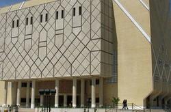 موافقت وزارت علوم  با ایجاد سه رشته جدید در دانشگاه سیستان
