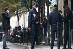 واشنطن: خلايا داعش الأخطر في 3 دول أوروبية