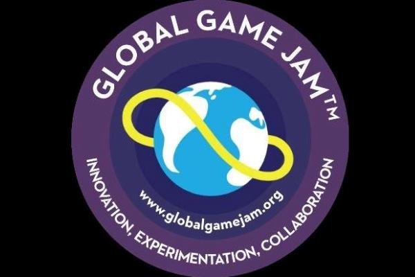 ایران به «گلوبال گیم جم» میپیوندد/ بازیسازان ایرانی در مصاف جهانی