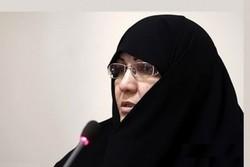 کتاب «زن در اسلام» با توجه به نیازهای جامعه تألیف شده است
