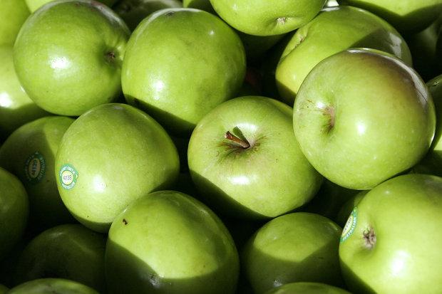 خواص سیب سبز برای پیشگیری از پوکی استخوان و مقابله با پیری