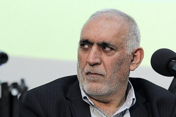 راه اندازی بخش پیوند کبد در کشورهای منطقه توسط متخصصین ایرانی