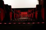 ماجرای قیمت شناور بلیت سینما چیست؟/ فرصت ۶ ماهه به سامانههای فروش