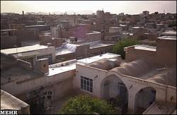 بافت تاریخی قم حال خوشی ندارد/ غفلت از گنجینه تاریخی شهر