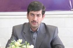 مهدی رفیعی