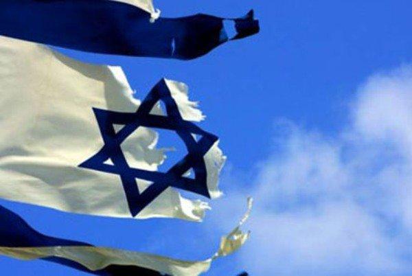 اسرائيل ترفع سقف مطالبها من الكونغرس الأمريكي