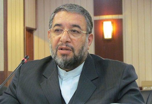 عضویت ۲۸ دانشگاه اسلامی در شبکه مجازی دانشگاه های جهان اسلام