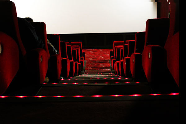 جزییات طرح «حذف سرگروههای سینمایی»/طرحی به کام فیلمهای «بفروش»؟