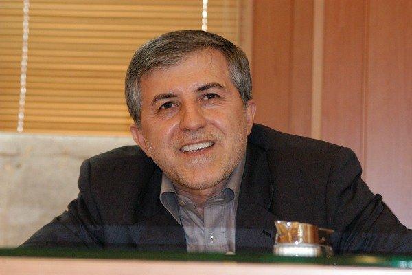 مجتبی نیاسر