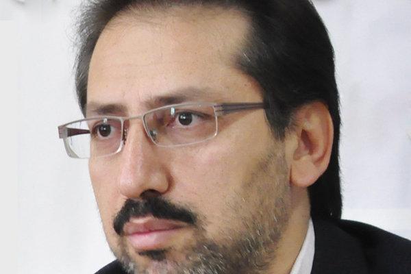 ۲۸۰ مورد بازرسی از آموزشگاه های فنی و حرفه ای خراسان شمالی انجام شد