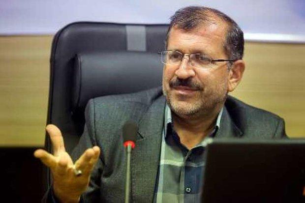 انشعابات غیرمجاز برق در کرمانشاه جمع آوری می شوند