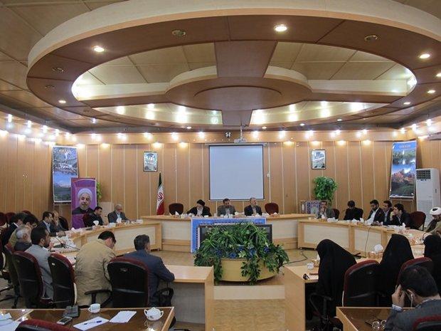راه اندازی پایگاه های قرآنی در مساجد کهگیلویه و بویراحمد