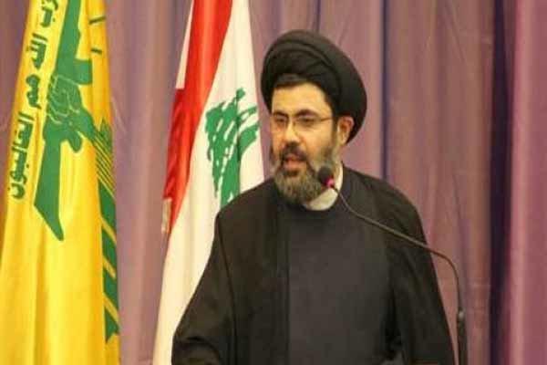 حزب الله :  كل كلمة تطلق بوجه المقاومة تدعم التكفيريين بشكل مباشر أو غير مباشر
