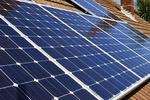 مرکز تحقیقات سلولهای خورشیدی سیلیکونی ایجاد می شود