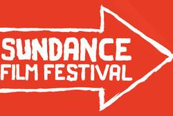 آغاز ساندنس ۲۰۱۹ در غیاب دو فیلمساز مسلمان/ محدودیتها ادامه دارد