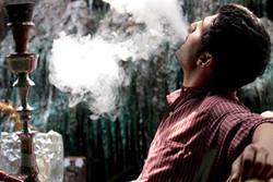 بی اعتنایی دولتمردان به اجرای قانون مبارزه ملی با دخانیات