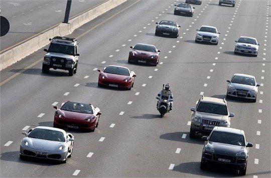 موافقت وزیر صنعت با اصلاح دستورالعمل واردات خودرو