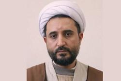 ۲۲ بهمن تبلور همدلی و وفاق ملت ایران است