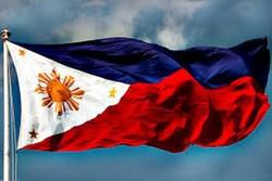 فلپائن پولیس کی کارروائی میں 7 منشیات سمگلر ہلاک