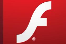 آسیب پذیری «فلش پلیر» در ۳ سیستم عامل شناسایی شد