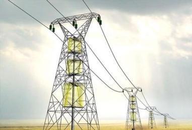 چیتچیان: تابستان آب و برق نداریم/ نیروگاههای خوزستان خاموش شدند