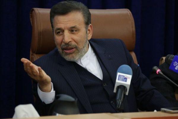 مرکز تحقیقات مخابرات منحل نمی شود/ حکم رئیس جمهور فصل الخطاب است